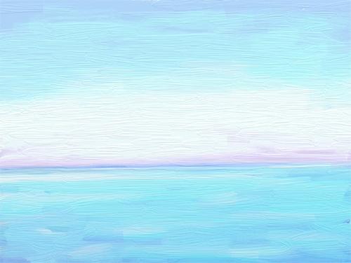 Cruise North Sea