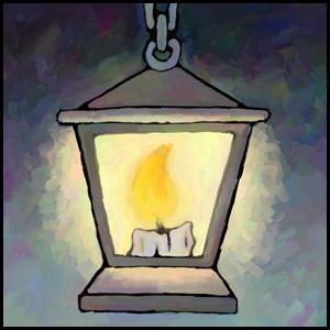 Advent Doodle 22 2011