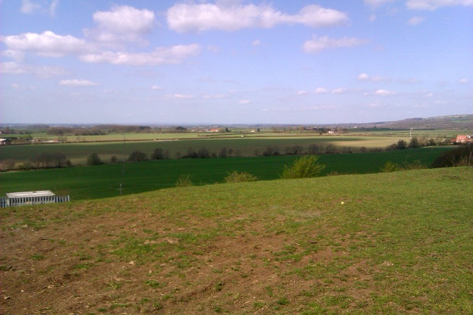 Wolds 1