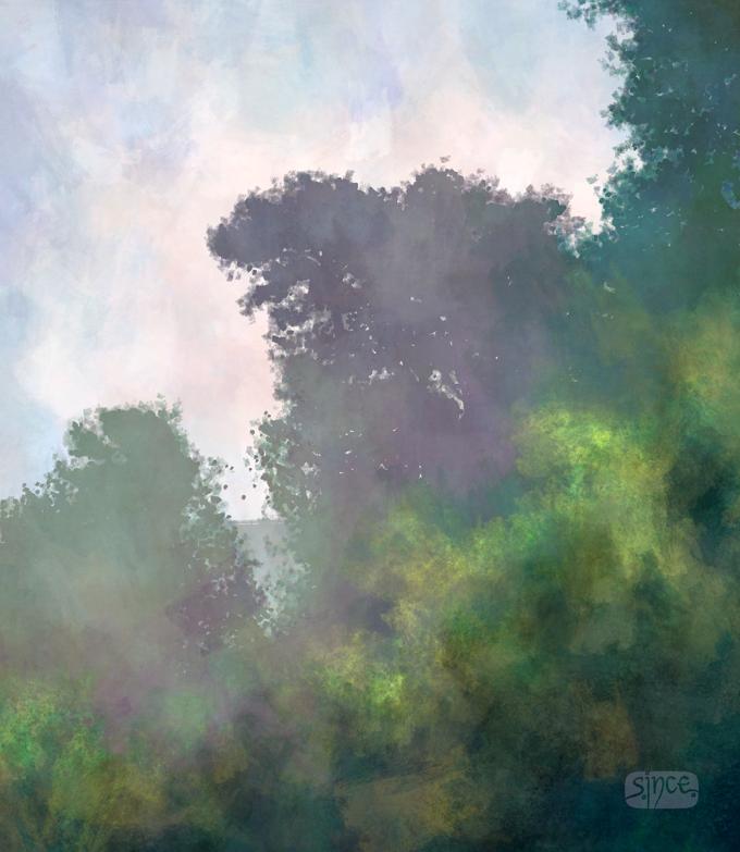 Mist 3s